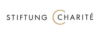 Stiftung Charite Logo