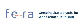 FERA Berlin Logo