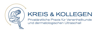 Kreis & Kollegen Logo