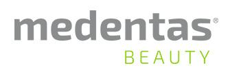 Arztpraxis Medentas Beauty Logo