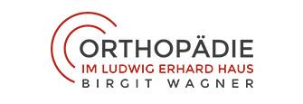 Orthopädie Birgit Wagner Logo