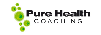 Pure Health Coaching Logo