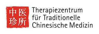 TCM Berlin Logo