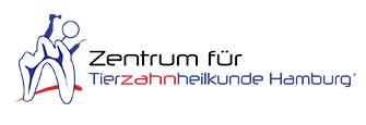Zentrum für Tierzahnheilkunde Hamburg Logo