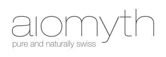 Aiomyth Logo