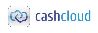 CASHCLOUD AG Logo