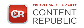 Content Republic Logo