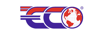 ECO World Connect GmbH Logo