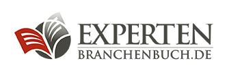 Experten Branchenbuch Logo