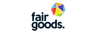 fairgoods Logo