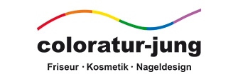 Coloratur Jung Logo