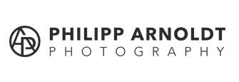 Philipp Arnoldt Photography Logo