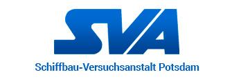 SVA Potsdam Logo