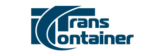 TransContainer Logo
