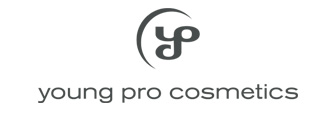 Young Pro Cosmetics Logo