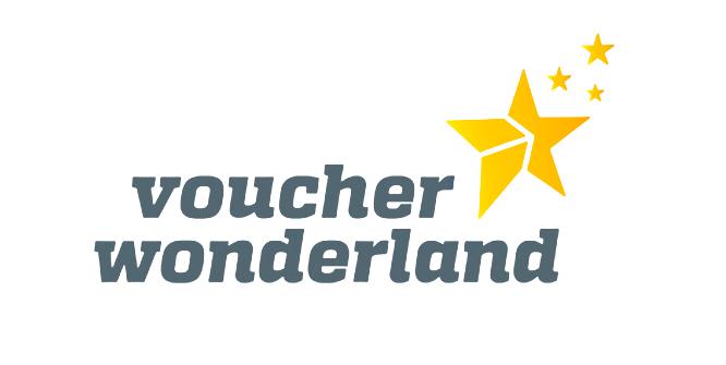 Logo-Erstellung für einen Online-Anbieter für Hotelgutscheine