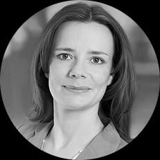 Cindy Junge, Marketing Managerin bei Cashcloud AG, Luxemburg über PRIMA LINE