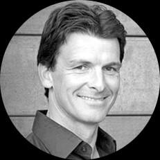 Markus Hornig über PRIMA LINE