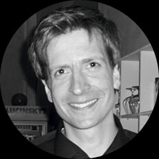 Robert Plucinsky (Gastroseminare Berlin) über PRIMA LINE