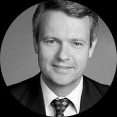 Dr. Jost-Tilo Gehrke, General Manager von Skinamics GmbH, Berlin über PRIMA LINE