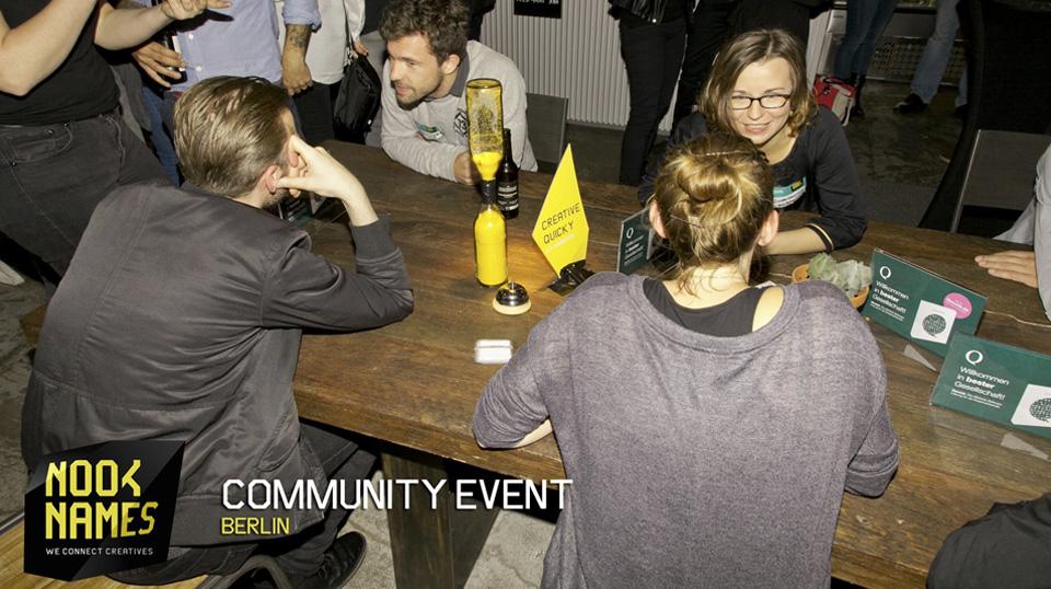 nooknames_event_berlin2