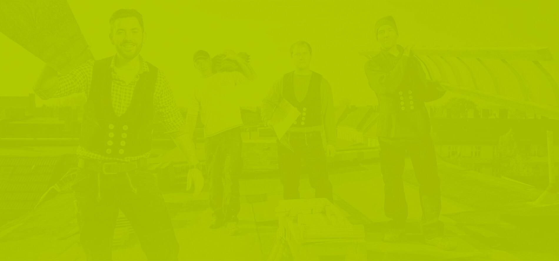 Pilch Dachbau: Website-Background