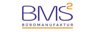 BMS2 München - Logo