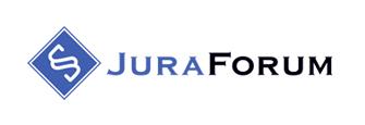 JuraForum - Logo