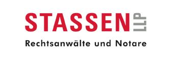 Stassen - Logo