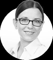 Katarzyna Tichnowetzki - Webdesignerin Berlin