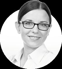 Katarzyna Tichnowetzki - Webdesignerin aus Berlin