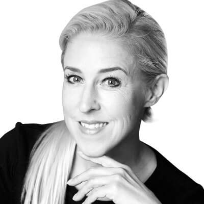 Micaela Eckermann - SEO-Texte - Webtexte