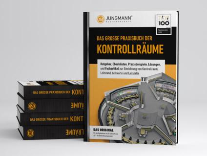 Grafikdesign Berlin für Kataloge und Bücher