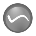 Nanotest Logo
