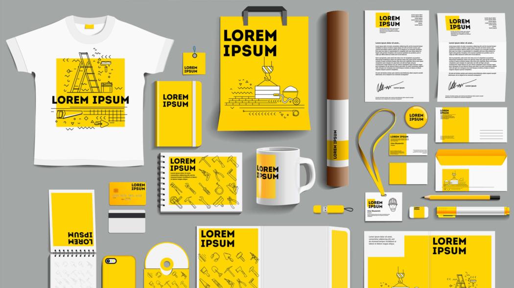Corporate Design Berlin