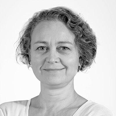 Kristin Brachhaus - SEO Texte